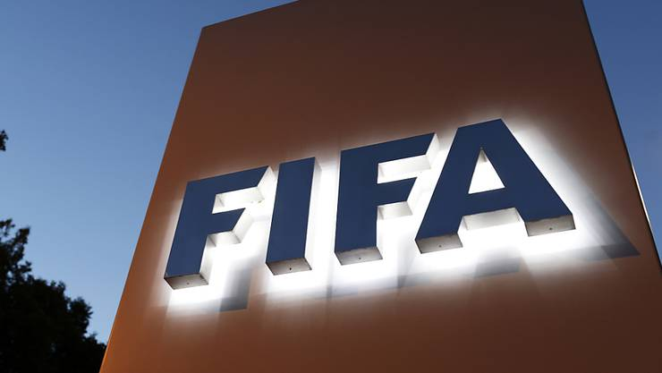 Der krisengeplagte Welt-Fussballverband hat zwei neue Mitglieder: Kosovo und Gibraltar