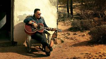 Bruce Springsteen: Kann Kitsch politisch sein?