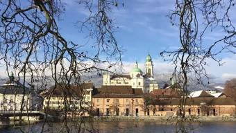 Imagefilm des Kantons Solothurn zur Fête des Vignerons
