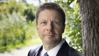 GLP-Politiker Martin Bäumle hat das Amtsgeheimnis nicht verletzt – zumindest nicht absichtlich.