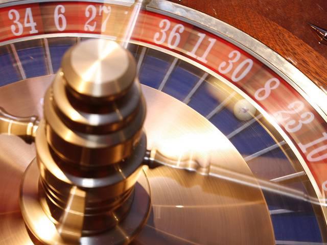 Baden geht bei Casino-Poker leer aus