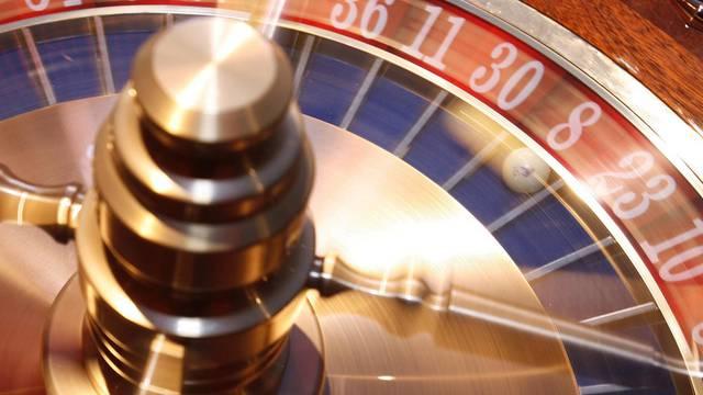 Ein neues Grand Casino in Zürich würde das Badener Casino hart treffen, da viele der Besucher aus dem Kanton Zürich stammen (Symbolbild)
