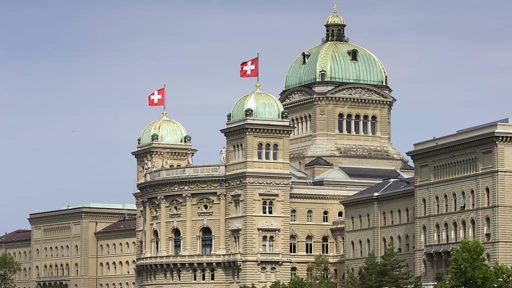 Mehr als siebzig Auslandschweizer wollen in den Nationalrat