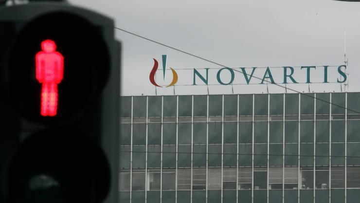 Bei der Novartis-Belegschaft steigt die Verunsicherung Wer muss gehen – und wer darf bleiben