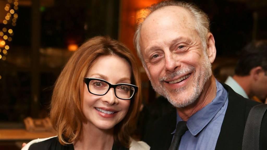 US-Schauspieler Mark Blum mit 69 Jahren an Corona gestorben