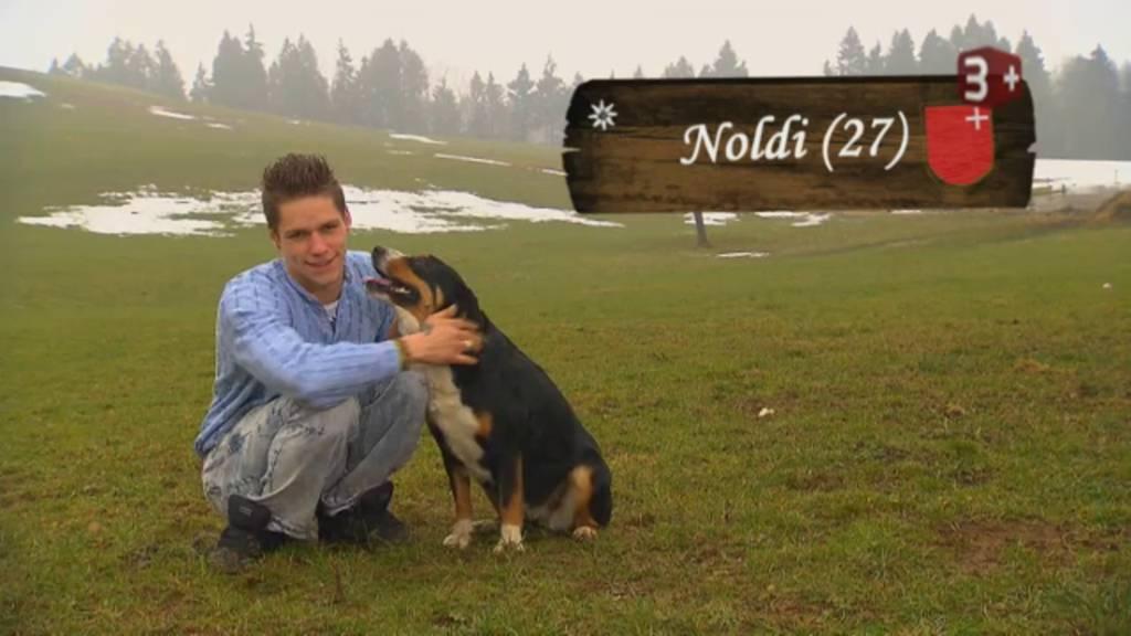 BLS08_Portrait_Noldi