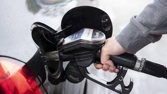 Der Weg für eine Drosselung der Ölproduktion durch das Ölkartell Opec und seine Partner ist frei. (Themenbild)