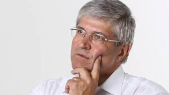 Ein «Weltwoche»-Bericht könnte nun zur Stolperfalle werden