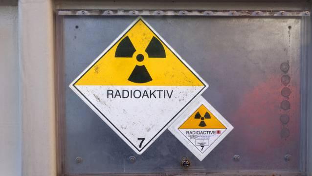 Die Entsorgung radioaktiver Abfälle kostet laut einer neuen Studie mehr als angenommen.