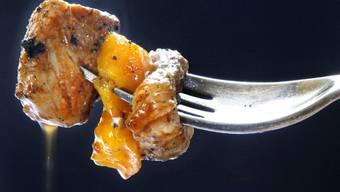 Das Postulat zum Ernährungsverhalten ist vom Tisch (Symbolbild)