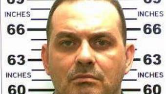 Richard Matt ist tot: Polizisten erschossen den Mörder nach drei Wochen auf der Flucht (Archivbild)