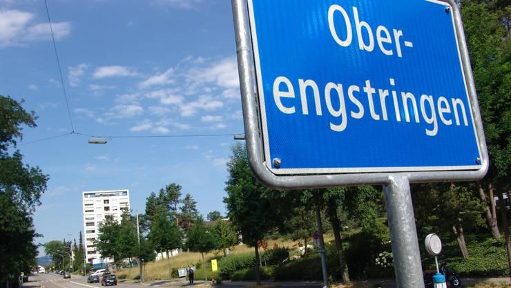 Der Oberengstringer Gemeinderat hat präsentiert, wohin es mit der neuen Bau- und Zonenordnung gehen soll (Themenbild).