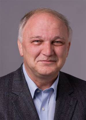 Wahl Hornussen - René Schweizer