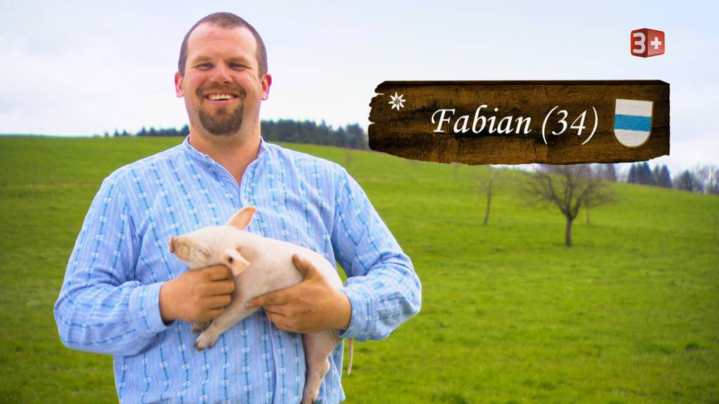 BAUER, LEDIG, SUCHT... ST14 - Portrait Fabian (34)