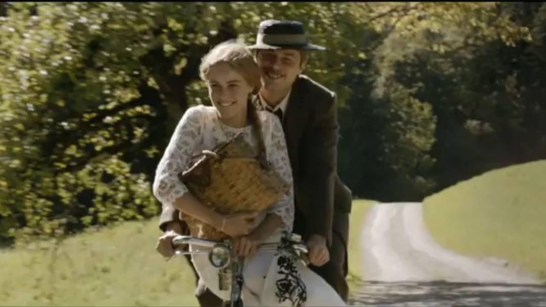 Trailer: Eine wen iig, dr Dällebach Kari