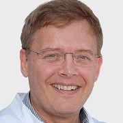Prof. Dr. med. Dr. med. dent. Christoph Kunz*