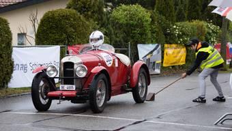 Grand Prix Mutschellen