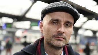 SP-Mann Nenad Stojanovic hat sein Ziel verpasst, die MEI-Umsetzung an die Urne zu bringen.