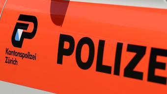 Nach dem Vorfall in Winterthur übernimmt die Kantonspolizei zusammen mit der Staatsanwaltschaft die weiteren Ermittlungen. (Symbolbild)