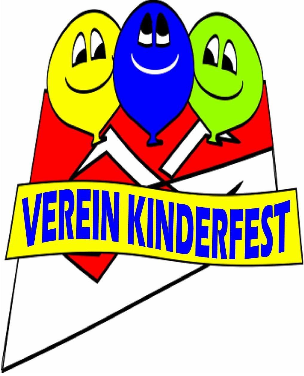 Verein Kinderfest Biberist