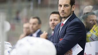 Ein Siege und eine Niederlage resultierten für die Schweizer Nationalmannschaft um Headcoach Patrick Fischer in den beiden WM-Testspielen gegen Gastgeber Frankreich