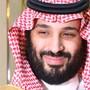 Falsches Grinsen? Für den US-Senat ist der saudische Kronprinz Mohammed bin Salman definitiv ein Mörder, der auch noch lügt. Nach Erkenntnissen der CIA hat der starke Mann der sunnitischen Monarchie die Folterung und Tötung seines regimekritischen Landsmannes Jamal Khashoggi in Istanbul befohlen.