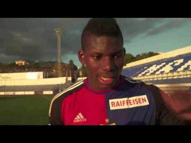 Eindrücke und Stimmen nach dem Testspiel gegen den FC Ausgburg