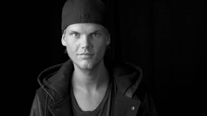 Die Geschichte hinter dem neuen Avicii-Album
