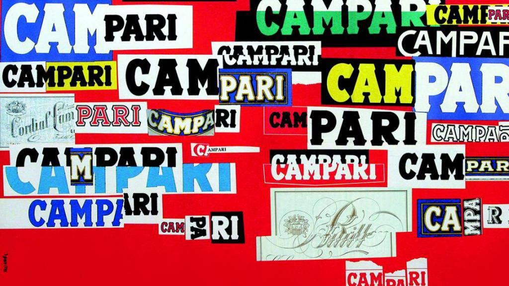 Der Getränkeriese Campari ist auf Einkaufstour: zu den 50 teils weltberühmten Marken kommt jetzt Grand Marnier hinzu.