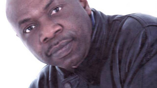 Henry Okah akzeptiert Angebot (Archiv)