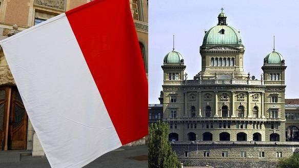 Solothurner Parlamentarier aus allen politischen Lagern sind finden, dass 50 000 Franken pro Jahr zu wenig sind. (Symbolbild)