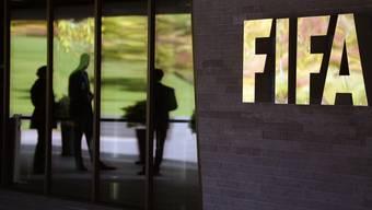 Die Fifa - wie gehts weiter mit dem mächtigen Verband?