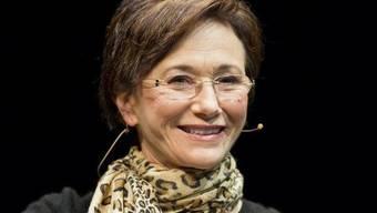 Elizabeth George: Kein Happy End für ihre Figuren Lynley und Havers