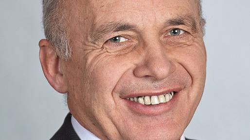 Verteidigungsminister Maurer will Armee stärken