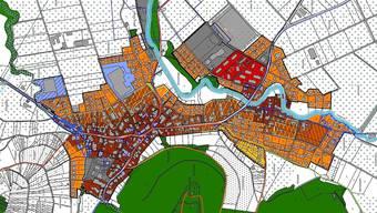 Die Gemeindeversammlung hat der Revision der Bau- und Nutzungsordnung zugestimmt – mit Änderungen.