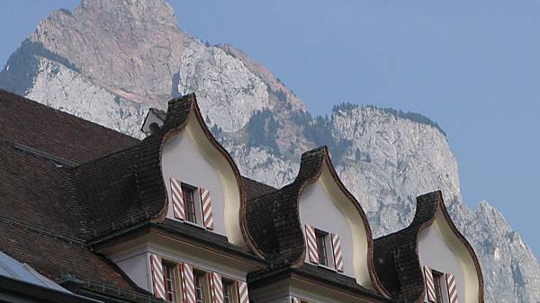 Schwyz: Bisherige Regierungsräte schaffen Wiederwahl