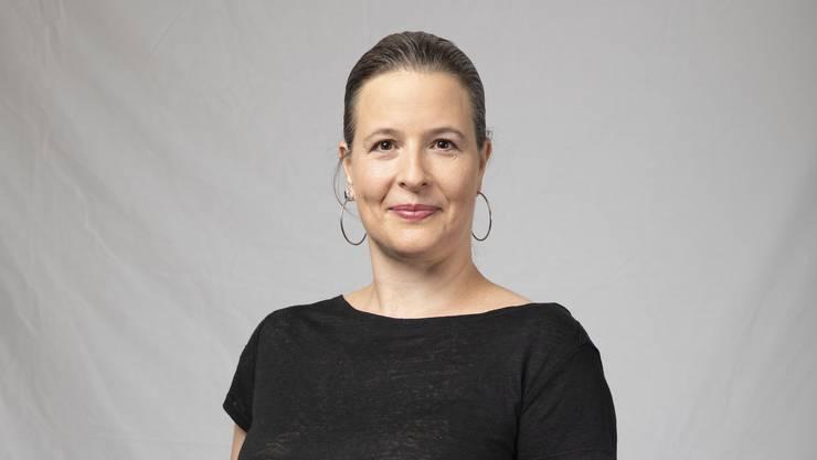 Myriam Frey Schär macht seit über zehn Jahren Lokalpolitik.