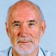 René Weiersmüller