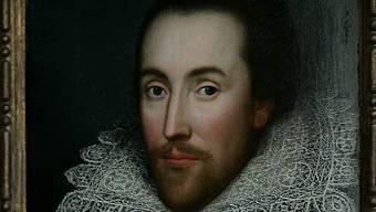 Die «Fricktaler Bühne» zeigt «Die lustigen Weiber von Windsor» von William Shakespeare.