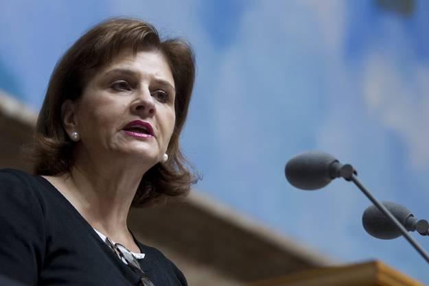 2012 geriet Fiala als Präsidentin der Aids-Hilfe Schweiz in die Kritik, als bekannt wurde, dass sie bei einem 20-Prozent-Pensum eine Entschädigung von 50'000 Franken pro Jahr bezieht