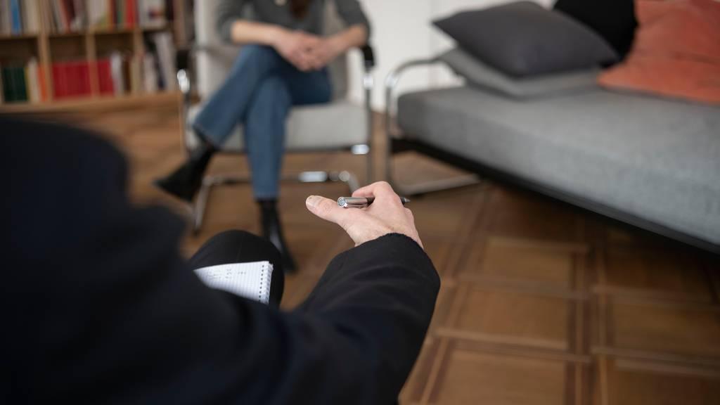 Psychische Auswirkungen halten trotz Lockerungen an