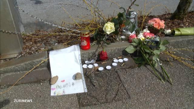 Tödliche Unfälle überschatten Ostern