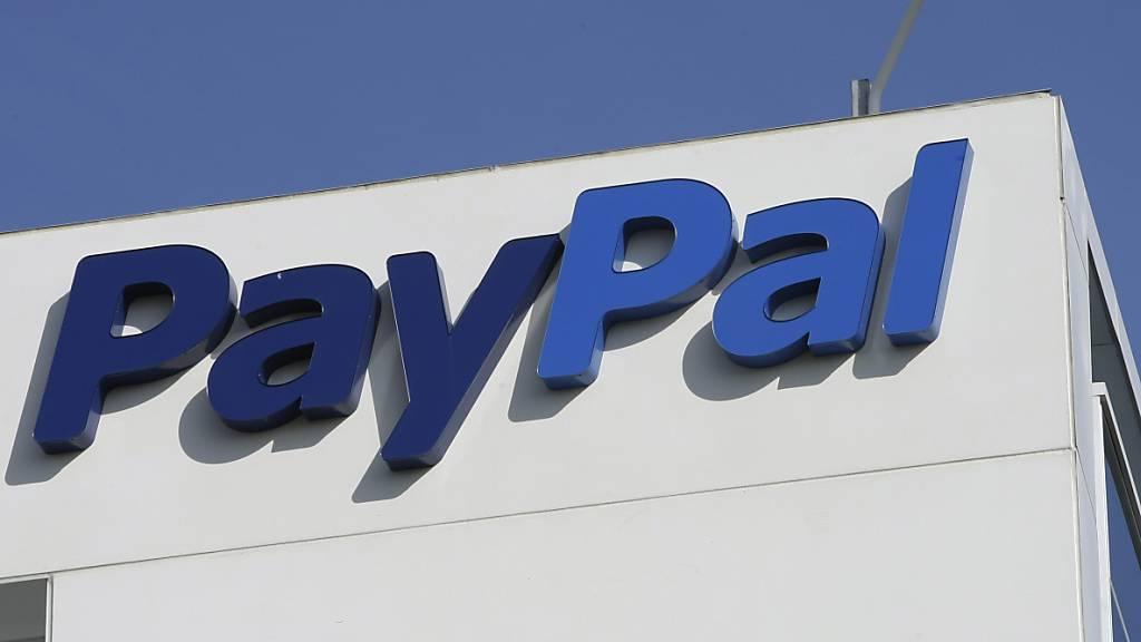 Libra-Partner PayPal verlässt Aufsichtsgremium für Digitalgeld