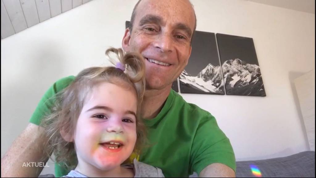 Kinderstimmen gegen Corona-Koller
