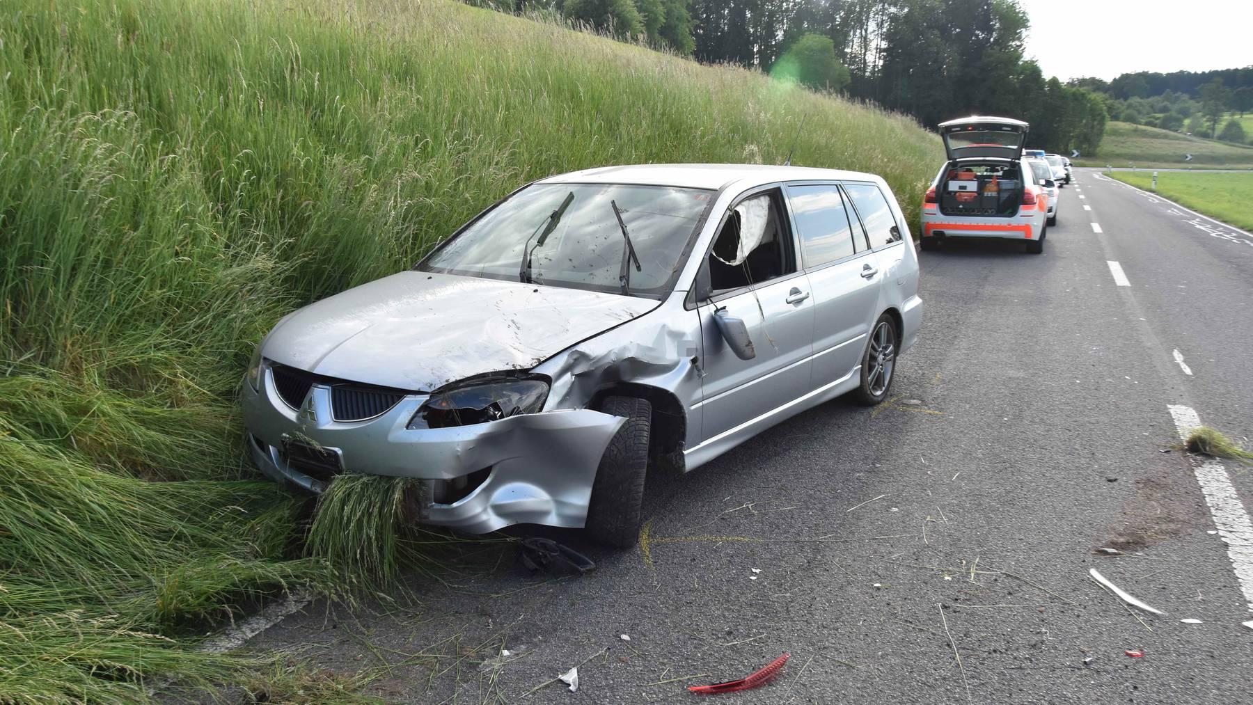 Unfall_Häggenschwil
