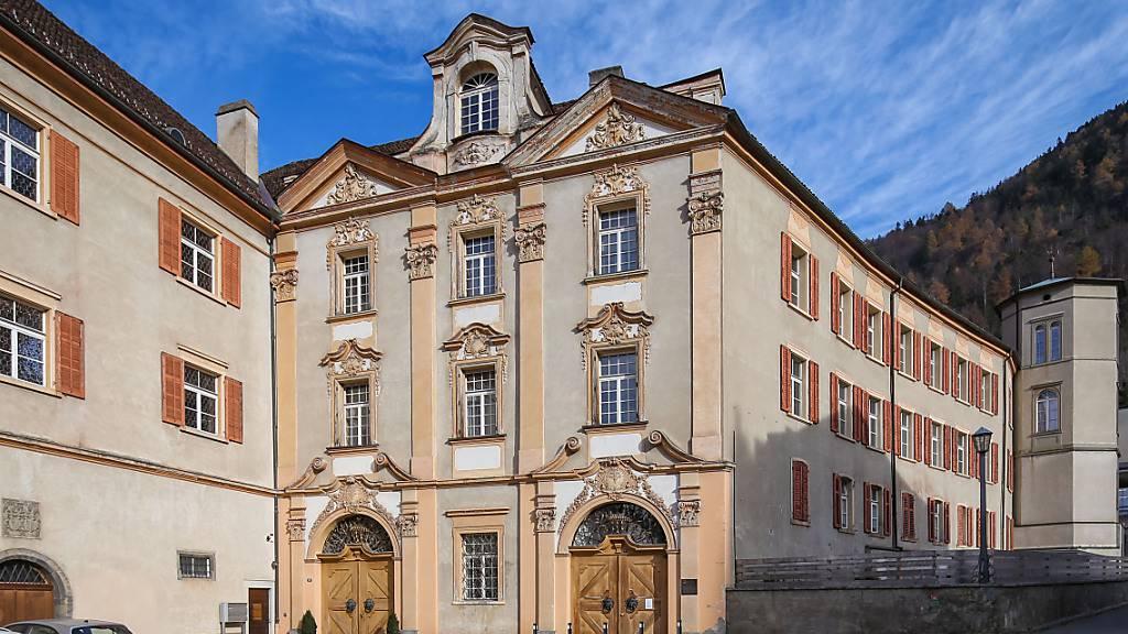 Schweizer Bischöfe in Sorge wegen der Nicht-Wahl in Chur