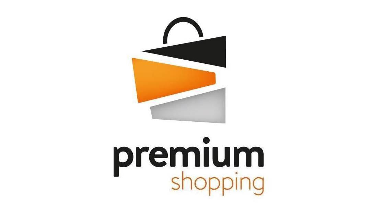 Premium Shopping