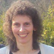 Rosmarie Schellenberg