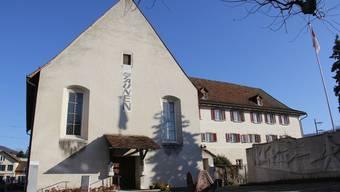 Das Kloster Dornach wird kritisiert.