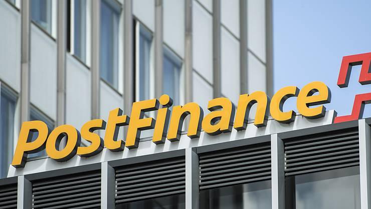 Die ausserordentliche Postfinance-Generalversammlung hat zwei Verwaltungsräte gewählt. (Archiv)
